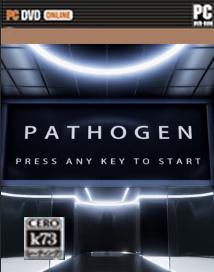 Pathogen病原体 下载