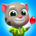 会说话的汤姆猫飞溅力量下载v1.0.1.182
