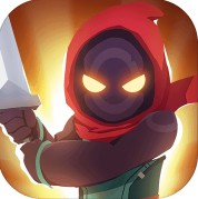 Swordman Reforged v1.2.5 汉化版下载