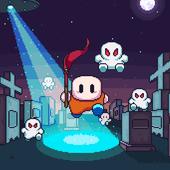 Spooky Chase游戏下载v1.0.1