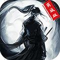 无敌大师兄安卓版下载v1.0.0