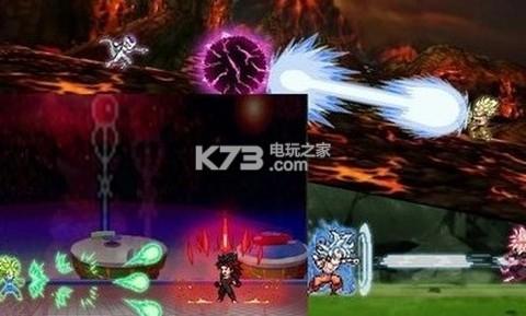 传奇战役超级战士 v1.2.2 下载 截图