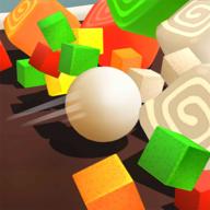 推滚球游戏下载v1.0.0