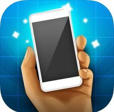 闲置智能手机大亨游戏下载v1.0.8