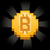 比特币矿工游戏下载v1.0.3
