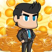 Crypto Capitalist游戏下载v1.36