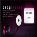 Zero Deaths游戏下载v1.3.1