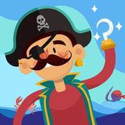 小海盗奇幻航线 v1.0.1 游戏下载
