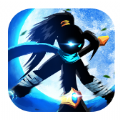 影庙战斗之神游戏下载v1.3