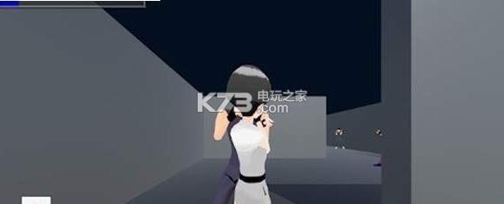 Fighting Girl v5 游戏下载 截图