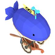 环游世界八十天2019 v1.1 游戏下载