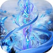 侠影双剑 v1.0.0 最新版下载