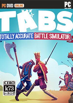 智障战争模拟器游戏下载