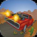 沙漠追击战游戏下载v1.0.2