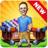 闲置冰淇淋厂大亨游戏下载v1.0.5