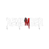 Remember v0.1 手游下载