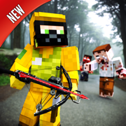 Huntercraft v1.0.2 手游下载