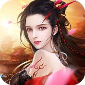奇炫兰陵王安卓版下载v1.0