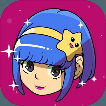 银河偶像游戏下载v0.1.30