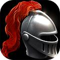 帝国征服者BT满v版下载v4.3.0.0