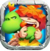 恐龙契约手机版下载v1.0