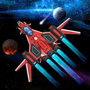幻影时速 v1.0 游戏下载