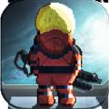 病毒Ailment游戏下载v1.0