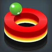 球洞游戏下载v1.0