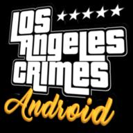 Los Angeles Crimes v1.1 下载