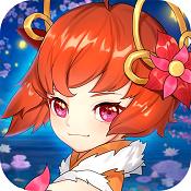 怒剑传说 v1.0.4 最新版下载