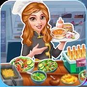 Legendary Food游戏下载v1.0.1