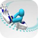微型循环游戏下载v0.1