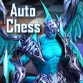 Auto Chess Defense Mobile游戏下载v1.03
