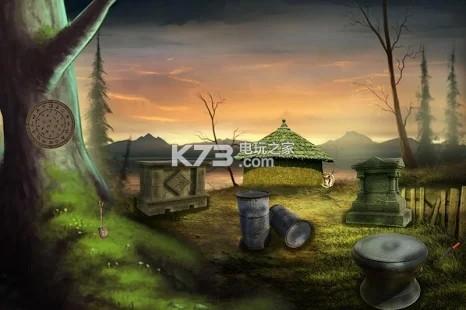 攻破堡垒 v1.0.8 游戏下载 截图