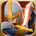 奇兵自走棋游戏下载v1.0.0.0