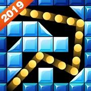 砖块乐消消游戏下载v1.0.6