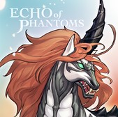 Echo of Phantoms手游下载v1.0