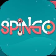 Spin Go游戏下载v1.0.0
