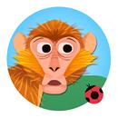 米加森林自由 v1.1 游戏下载