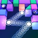 砖块破碎闪击战下载v1.0.0