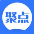 聚点头条app下载v3.8.0