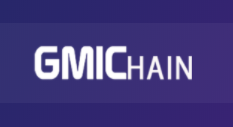 GMICHAIN互联链app下载v1.0