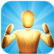 虚拟假人安卓版下载v0.1.2