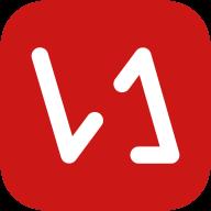 VAGlobeapp下载v1.0.3