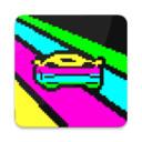 像素夜车手游下载v1.0.2