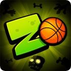 僵尸粉碎篮球游戏下载v1.0.1