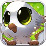 Puzzle Monster v1.18.10001 游戏下载