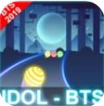 BTS舞蹈球游戏下载v1.0.1