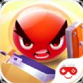 橡皮泥大作战游戏下载v1.0