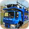 拖车运输先生模拟器下载v1.0